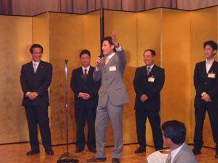 nagano06.JPG